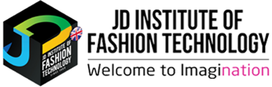 JD Institute Heading