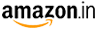 amazonin